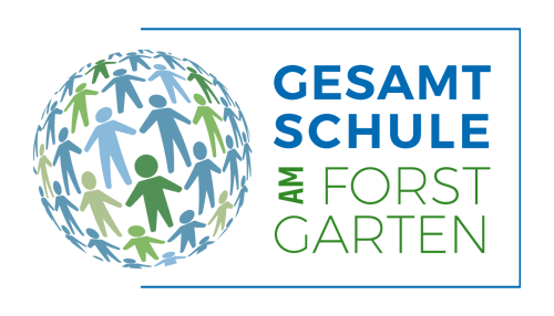 Gesamtschule am Forstgarten - Schulprogramm